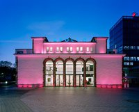 Apollo_Theater_Siegen