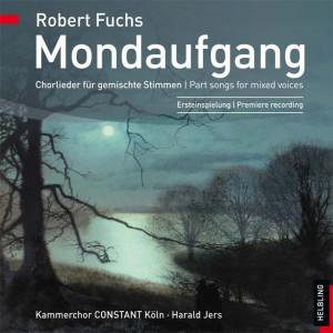Entw. Cover_Chor CDs_überarb_6.7.2011.indd