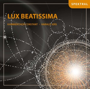 Cover_Lux_beatissima_Page_1