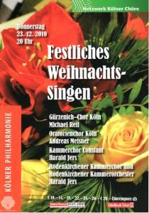 Festliches_Singen-101223-klein