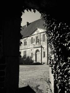 kloster_frenswegen