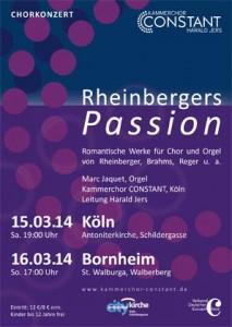 rheinberger-flyer.indd