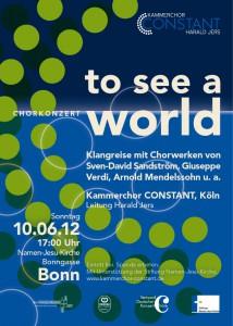 world-flyer-kleindatum.indd